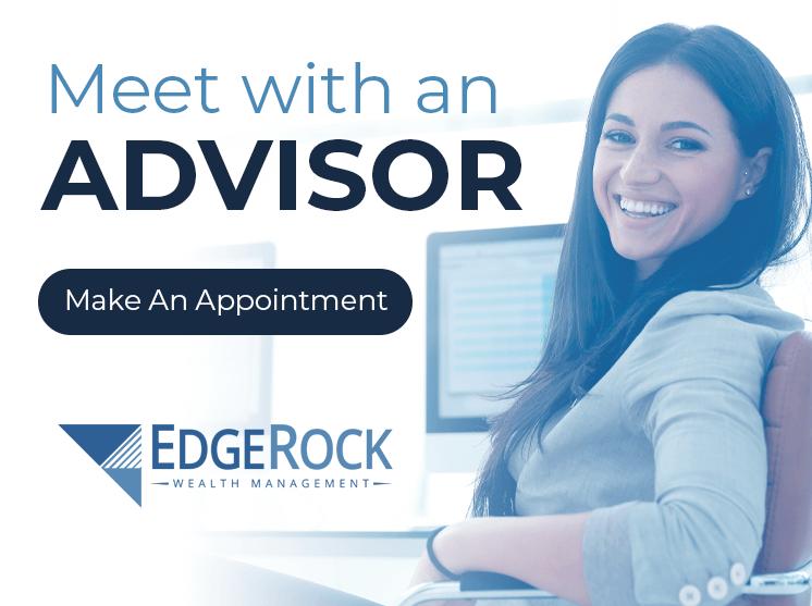 advisor schedule