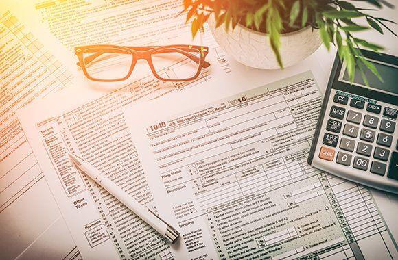 Tax.Forms.jpg (Web)