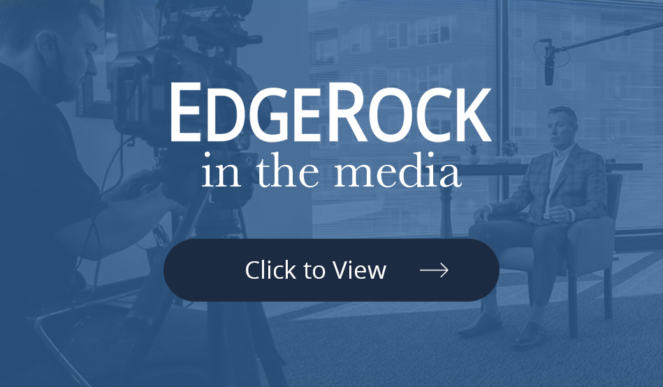 EdgeRock's retirement plan has gotten media attention